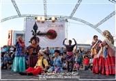 سومین روز جشنواره نمایشهای آیین و سنتی، روز داوود فتحعلی بیگی