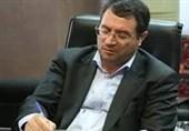نامه وزیر صنعت به جهانگیری درخصوص «شهر آفتاب» و توافق با شهردار تهران