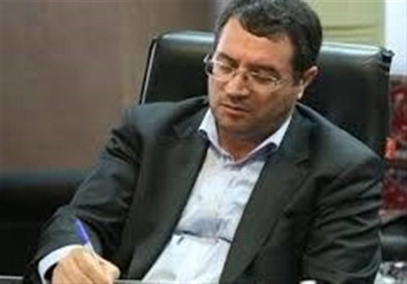نامه وزیر صنعت به جهانگیری درخصوص «شهر آفتاب» و توافق با شهردار تهران,