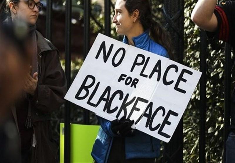 استفاده از کارت نژاد در آمریکا