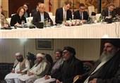 یادداشت| مذاکره طالبان و آمریکا برای «عدم توافق»