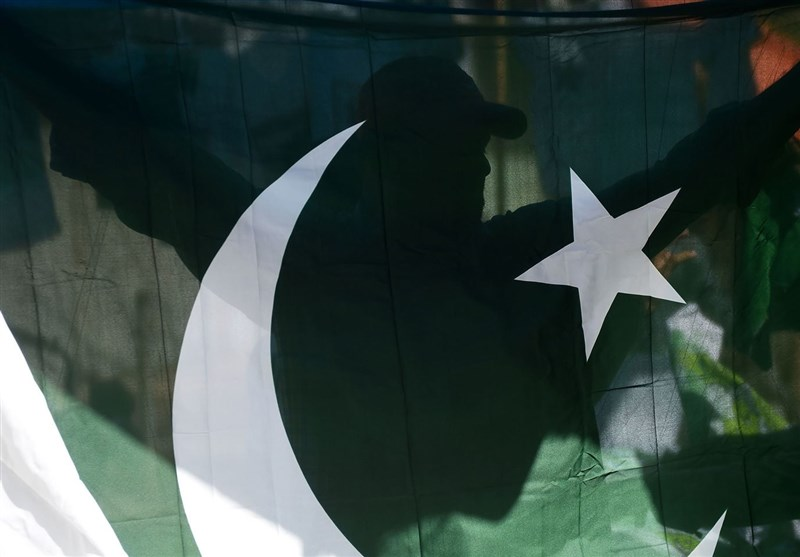 پاکستان خواستار از سرگیری مذاکرات طالبان و آمریکا شد