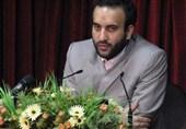 زیارت جامعه کبیره امام هادی(ع)، پاسخی محکم به برخی روشنفکران است