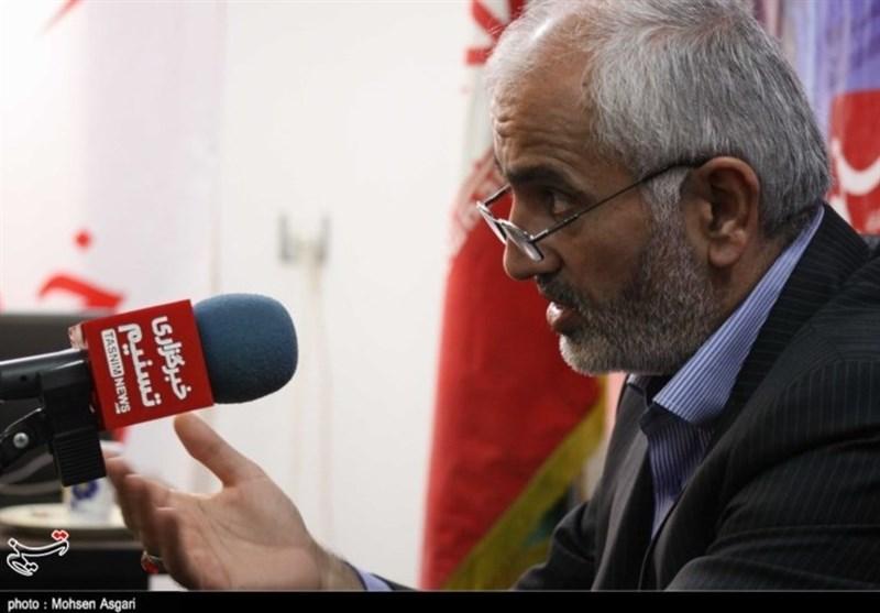 رئیس دادگستری گلستان: ارسال گزارش سیل به سازمان بازرسی/ پس از تأیید گزارش، احضار افراد آغاز میشود