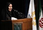 قزوین| کتابخوانی سنتی ایرانی است که باید دوباره احیاء شود