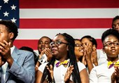 African Americans Underserved by US Banks: Study