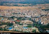 چشم امید پادگان اردبیل به مصوبه شورای عالی معماری؛عدم توافق یا توافق بد؟