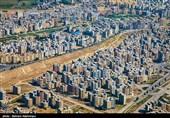 مشکلات ریشه دار کالبد شهر اردبیل؛ بافت تاریخی رو به نابودی است+تصاویر