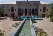 تداوم فعالیتهای غیرمرتبط در فرهنگسراهای مشهد؛ سند فرهنگی در اختیار دارید؟ + تصویر
