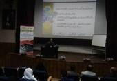 معاون وزیر ارشاد در بوشهر: شورای اطلاعرسانی در استانها تشکیل شد