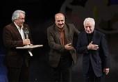 پیام تسلیت مدیرکل هنرهای نمایشی برای درگذشت اولین مدیر سنگلج