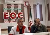 باشگاه خبرنگاران هلال احمر در تمامی استانها راهاندازی میشود