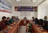 حضور 340 آزاده سرافراز از افتخارات استان ایلام است