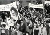 بند به بند با گام دوم_22| گفتمانهای غیرانقلابی چگونه برای ایران خسارتبار شدند؟
