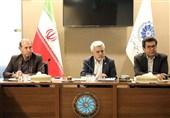 آغاز فصل جدید اقتصاد فارس؛ تمرکز اتاق بازرگانی بر توسعه صادرات به 5 کشور