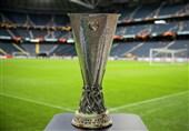 قرعهکشی مرحله گروهی لیگ اروپا| همگروهی یاران بیرانوند با تیم مورینیو/ تیم انصاریفرد رقیب لسترسیتی شد