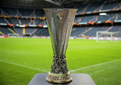 قرعهکشی مرحله یک هشتم نهایی لیگ اروپا| شگفتیساز لالیگا سر راه اینتر قرار گرفت/ قرعه آسان برای منچستریونایتد