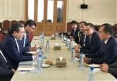 Diplomat Warns of Iran's Crushing Response to Aggression