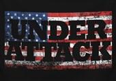 امریکا پر دہشتگردی کے بادل مزید گہرے؛ گذشتہ 24 گھنٹے میں فائرنگ کے 75 واقعات