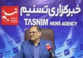 """کنگره ملی """"شکوه ایثار"""" در استان مرکزی برگزار میشود"""