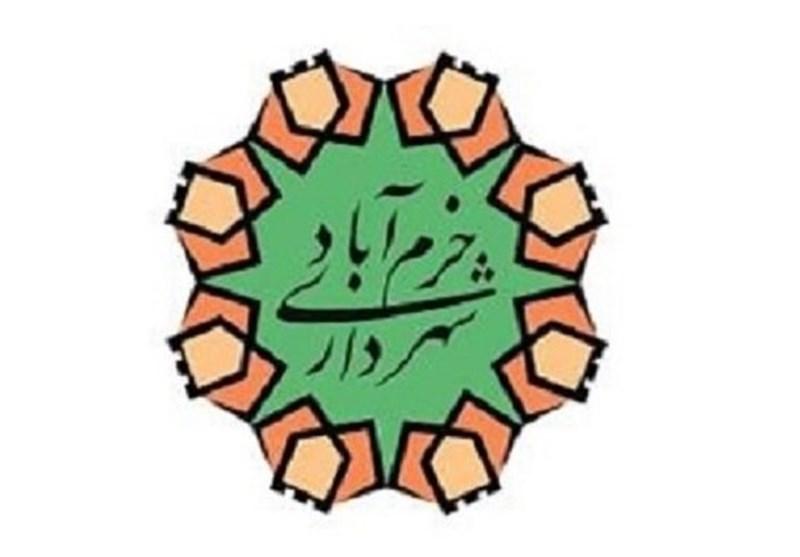 جزئیاتی تازه از دستگیری شهردار خرمآباد؛ احتمال دستگیری چند مدیر دیگر