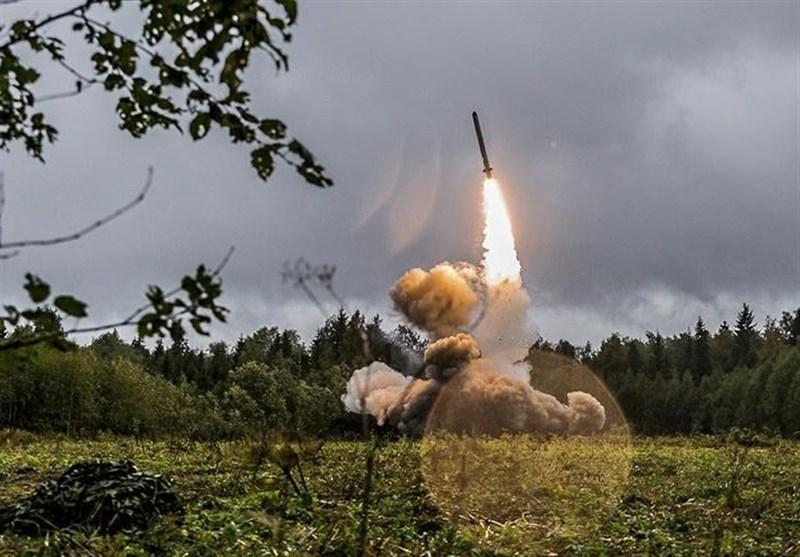 روسیه: آمریکا به دنبال بهانه برای عدم تمدید پیمان «استارت-3» است