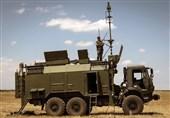 سامانه «مبارزه رادیویی-الکترونیکی» روسیه هواپیماهای آمریکایی را در آسمان سوریه کور میکند