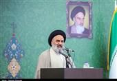 نماینده ولیفقیه در کردستان: روحانیون و ماموستاهای شیعه و سنی در دفاع از نظام با هم متحدند