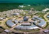 گزارش|برنامه قزاقستان برای جذب سرمایه گذاری مستقیم خارجی
