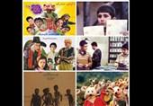 آثار ایرانی خاطرهانگیز جشنواره فیلم کودک مشخص شدند