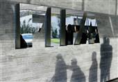 هشدار فیفا به کشورهای عضو؛ از سرگیری مسابقات نباید سلامت مردم را تهدید کند