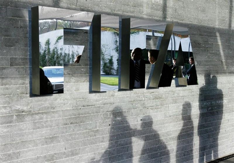 اختصاصی  سه ایراد «غیرمستند» فیفا به برگزاری انتخابات فدراسیون فوتبال/ برخی خودیها بگذارند، انتخابات انجام میشود