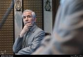 یادداشت| امام رضا (ع) را در «ضامن آهو» خلاصه نکنیم