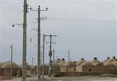 99.7 درصد روستاهای یزد برقدارند؛ خاموشی یزد یک دهم میانگین کشوری شد