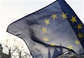 EU Extends Arms Embargo against Belarus, Travel Ban on Four Individuals