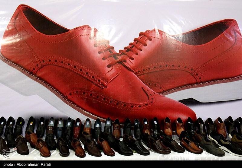 چرا کفشهای ایرانی از تولیدات چینی گرانتر است؟