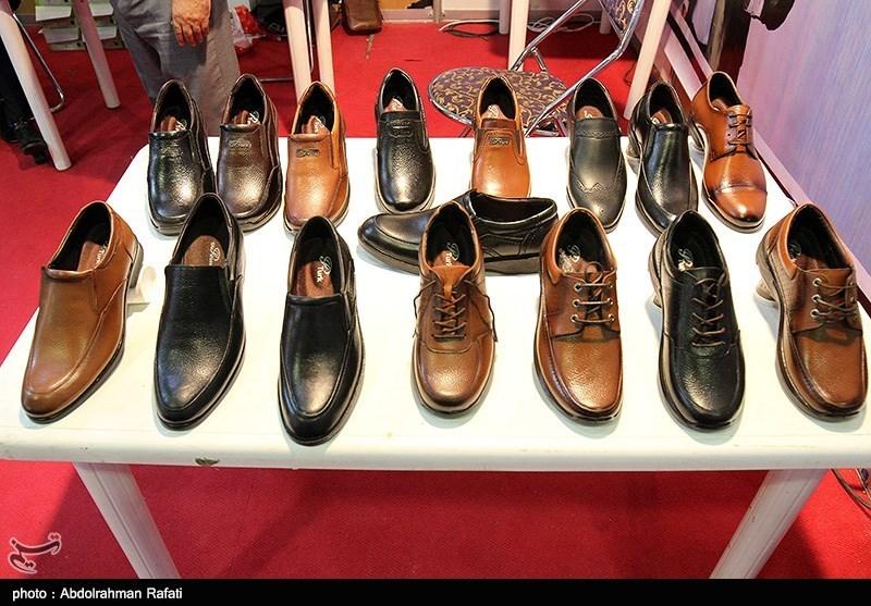 گفتگو| ظرفیت خالی 5 هزار نفری برای اشتغال در صنعت کفش
