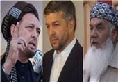 نگرانی رهبران جهادی افغانستان از توافق احتمالی آمریکا با طالبان