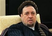 افغانستان| محقق پیشنهاد ایجاد جبهه مشترک علیه طالبان را پذیرفت