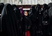 فرجام 2 هزار عضو ترکیهای داعش