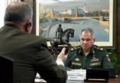 روسیه به حمایت خود از سیاست خارجی مستقل ونزوئلا ادامه میدهد