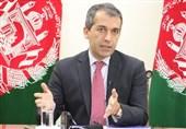 ریاست جمهوری افغانستان: آتشبس تنها راه رسیدن به صلح پایدار است