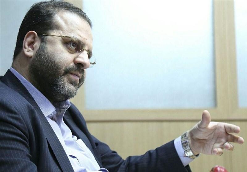 گفتگو|رواج اجاره ساعتی مسکن در تهران/ ضرورت ورود سریع پلیس