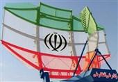 گزارش ویژه تسنیم از پدافندهوایی ساخت ایران/ بخش اول| مسیری که 21 سال قبل با «رادار ملی» آغاز شد