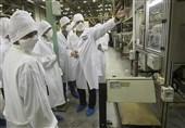 ساخت نیروگاههای هستهای در ترکیه تسریع میشود
