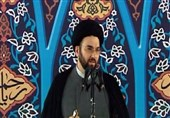 امام جمعه کیش: حرکت در مسیر اقتصاد مقاومتی کشور را مقتدرتر میکند