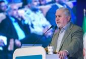 دارابی: بیست و سومین جشنواره تولیدات مراکز استانهای صدا و سیما در اردبیل برگزار میشود