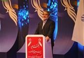 وزیر کشور در بجنورد: حل مشکلات معیشتی مردم «مهمترین وظیفه» مسئولان است