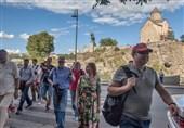 برنامه دولت گرجستان برای مقابله با کاهش درآمد صنعت گردشگری