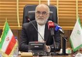 سراج: تحویل 20000 خودروی دپوشده به مردم/ پیگیری دستگاه قضا منجر به استعفای رئیس سازمان خصوصی سازی شد